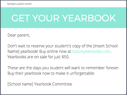 buy yearbooks online the ultimate guide to yearbook marketing fusion yearbooks
