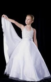 dresses for girls age 10 12 2016 2017 b2b fashion