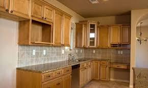 Kitchen Cabinets Home Depot Prices Blisscipline New Kitchen Tags Modern Kitchen Designs Photo