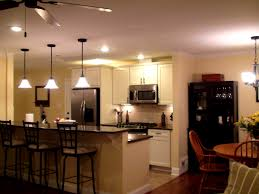 kitchen snack bar ideas apartments exquisite flexible led tape under cabinet lighting