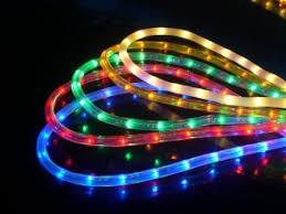 12 volt christmas lights walmart walmart lights installing led light icanxplore