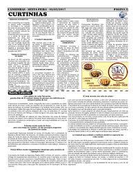 resumo filme tempos modernos relacionado administração financeira 15ª edição jornal folha d ouro verde pdf flipbook