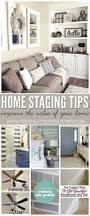 Accentuate Home Staging Design Group Joanna Gaines Of Hgtv U0027s U0027fixer Upper U0027 Reveals 5 Top Home Staging
