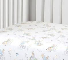 rabbit crib bedding hop into a brand new adventure with our favorite bunny in
