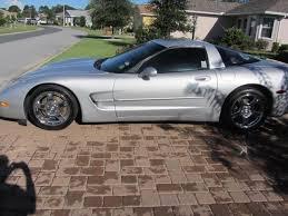 1997 corvette for sale best 25 1997 corvette ideas on ls engine chevrolet