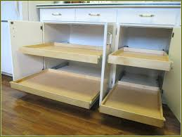 ikea pull out drawers ikea pull out storage imdrewlittle info