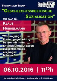 Kinderarzt Salzgitter Bad Allgemein Berufskolleg Kreis Höxter Seite 15