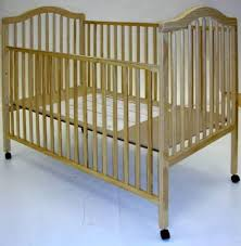 Crib Mattress Support Frame Stork Craft Recalls More Than 500 000 Cribs Mattress Support