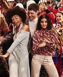 designer fashion accessories u0026 more shop online at selfridges