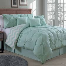 Comforter Sets Images House Of Hampton Germain Comforter Set U0026 Reviews Wayfair
