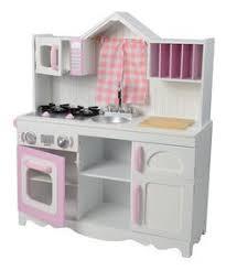 kinderküche kidkraft details zu kidkraft 53222 kinderküche spielküche bauernküche aus holz