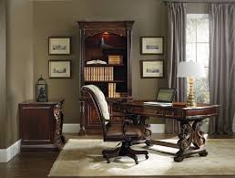home office home office furniture ideas office desk idea home office home office furniture ideas designing offices ideas for home office space work office