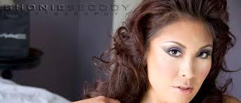 makeup schools in arizona flagstaff hair salon northern arizona glam squad