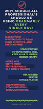how to write a good term paper outline best 25 term paper ideas on pinterest high school tips write best 25 term paper ideas on pinterest high school tips write my paper and online essay writer