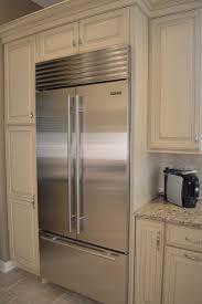 pro 48 with glass door price best 25 subzero refrigerator ideas on pinterest industrial