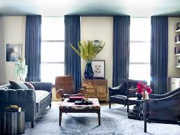 Celebrity Living Rooms 707 Best The Art Of Living Rooms Images On Pinterest Living