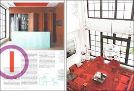 New York Magazine Home Design Issue Doug U0026 Gene Meyer Interiors