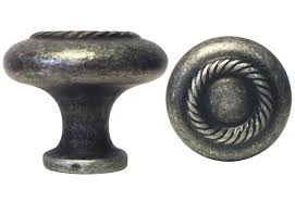 antique pewter cabinet hardware antique pewter cabinet knobs f28 about epic interior designing home