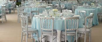 his and hers wedding chairs wedding chair hire and rental for traditional asian wedding