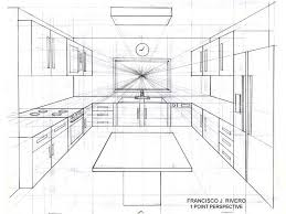 Interior Design Drafting Templates by 20 Best Perspective Images On Pinterest Perspective Drawing