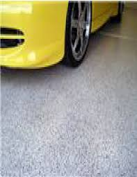 Epoxy Garage Floor Images by Garage Floors Epoxy Decorative Concrete Tampa Pasco Pinellas