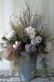Home Floral Decor Most Beautiful And Amazing Flower Arrangements