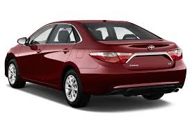 2004 toyota camry le price 2017 toyota camry reviews and rating motor trend