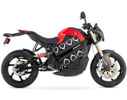 electric motorcycle brammo empulse electric motorcycle