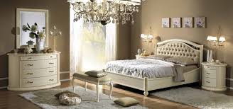 Modern Italian Bedroom Furniture Incredible Italian Bedroom Sets Furniture Home Furniture Ideas