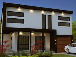 2 story house blueprints new free designs spectacular two storey house plans 2 storey