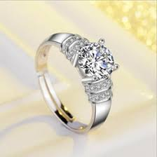 marriage rings marriage rings for women online marriage rings for women for sale