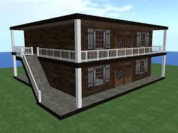beautiful 8 unit apartment building plans pictures trend ideas