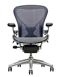 furniture astounding furniture comfy office chairs costco for