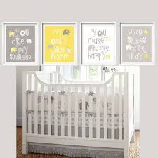 23 best nursery ideas images on pinterest baby bedding baby