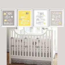 30 best nursery ideas images on pinterest nursery ideas baby