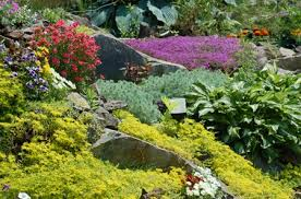 garden design garden design with creating a rock garden how to