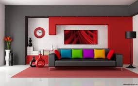 arredatori d interni corsi di arredamento d interni diventa interior design