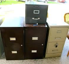 repurpose metal file cabinet repurposed filing cabinet luxury file cabinet desk with filing
