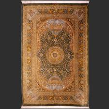 Modern Rugs Perth by Persian Rugs Medallion Rugs All Over Design Rugs Los Angeles