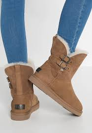 ugg for sale usa ugg dakota moccasins shoes ugg bailey bow ii winter boots
