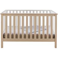 Convertible Cribs Walmart by Lolly U0026 Me Mod 4 In 1 Convertible Crib White Walmart Com