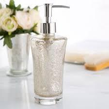 Crackle Glass Bathroom Accessories by Glass Bathroom Accessories You U0027ll Love Wayfair