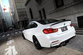 Bmw M3 Series - 3d design kit for 2015 bmw m3 and m4 finally unveiled autoevolution