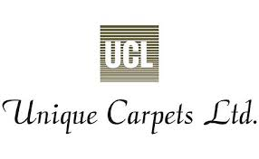 Non Toxic Area Rug Non Toxic Area Rugs Permance Best Non Toxic Rugs Thelittlelittle