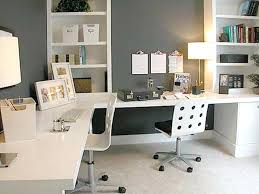 Small Home Office Layout Small Home Office Layout Ideassmall Floor Plans Ombitec Com