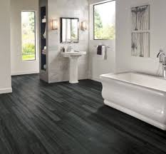 luxe luxury vinyl planks from armstrong flooring