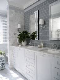 classic bathroom design best traditional bathroom design ideas