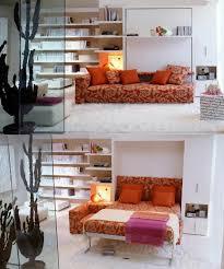 canap lit pliant idées en photos pour comment choisir le meilleur lit pliant
