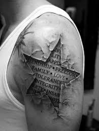 best 25 rib tattoos men ideas on pinterest rib tattoos for
