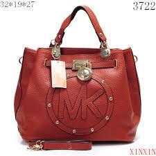designer taschen outlet michael kors designer michael kors bags outlet cheap kh006 kh006 43 00